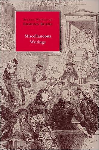Fler böcker av författarna