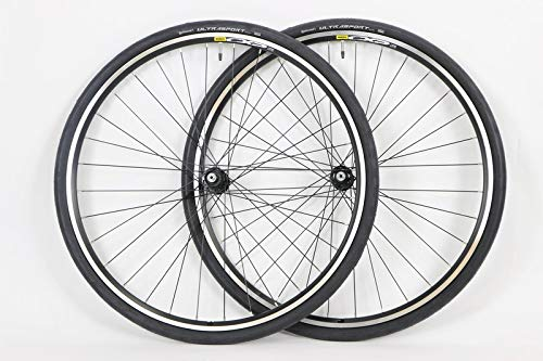 Mavic Shimano Road Bike