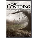 The Conjuring (Sous-titres franais) (Bilingual)