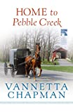 This free short story e-romance is a prequel to The Pebble Creek Amish Series by Vannetta Chapman. Fans of the series will enjoy this chance to briefly revisit Pebble Creek, and new readers will be introduced to an Amish community that is more dee...