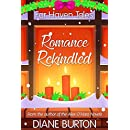 Romance Rekindled: A Far Haven Tale