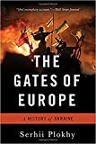 """""""[An] exemplary account of Europe's least-known large country... leavened by aphorism and anecdote."""" --Wall Street Journal         Award-winning historian Serhii Plokhy presents the authoritative history of Ukraine and its people from the tim..."""