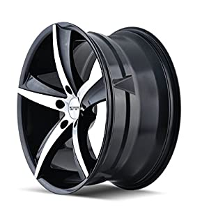 Touren Wheels Shop For Touren Rims Online