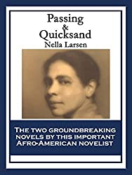 Passing & Quicksand: With linked Table of Contents