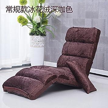 DNGY*Independencia creadora sofá Cama para 1 Persona Tatami ...