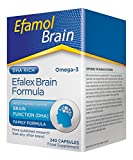 Efamol Efalex 240 capsules by LaptopTraveller For Sale