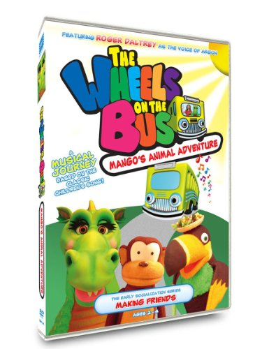 wheels-on-the-bus-mangos-animal-adventure