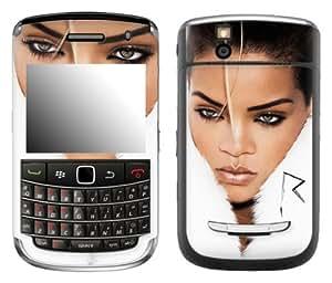 MusicSkins MS-RIHA50139 Skin - Retail Packaging - Multi-Color
