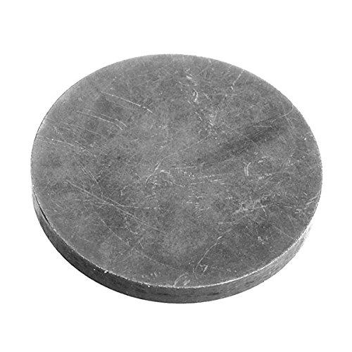 febi bilstein 07549 Valve Clearance Disc, pack of one