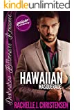 Hawaiian Masquerade (Destination Billionaire Romance)