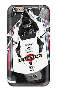 LuisReyes6568776's Shop 7486454K92741103 MarvinDGarcia Slim Fit Tpu Protector Shock Absorbent Bumper Case For Iphone 6