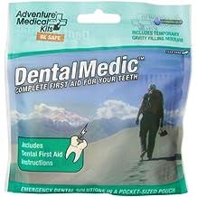 Amazon Com Dental Repair Kit