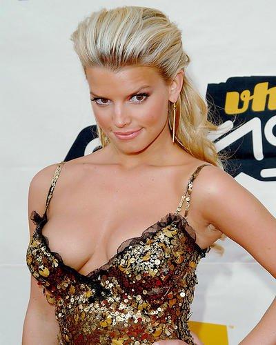 Best celebrity nudes