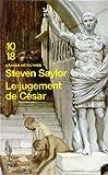 Le jugement de César