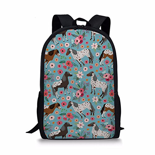 Top 10 horse lunch box for teenage girls for 2020
