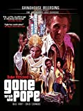 Gone With The Pope (Blu-ray + DVD Combo)