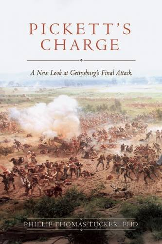 picketts-charge-a-new-look-at-gettysburgs-final-attack