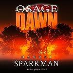 Osage Dawn | Darrel Sparkman