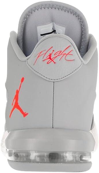 official photos 6c1e6 d661e Damen Jordan Flight Origin 3 Basketballschuhe Einheitsgröße. Zurück. Zum  Zoomen doppeltippen