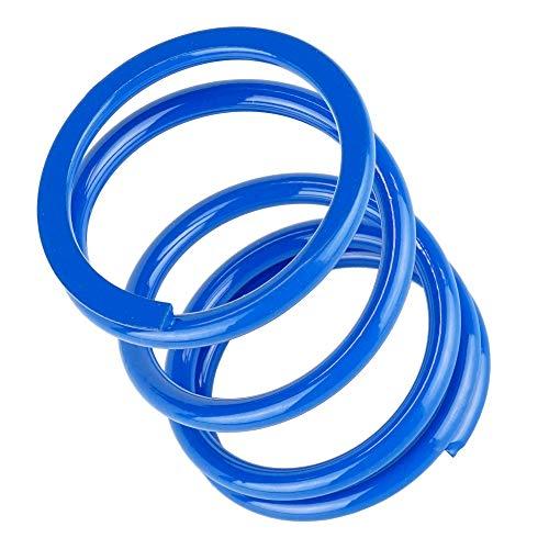 - CALTRIC PRIMARY DRIVE CLUTCH BLUE SPRING FITS Polaris RANGER 700 4X4 6X6 2006-2007