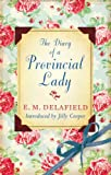 The Diary of a Provincial Lady, E. M. Delafield, 0860685225