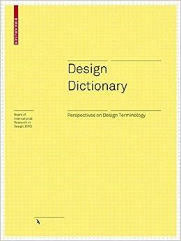 hook up städtisches Wörterbuch