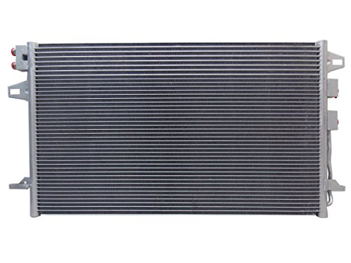 3320-ac-a-c-condenser-for-dodge-chrysler-fits-grand-caravan-town-country-voyager