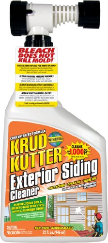 krud-kutter-es32h-exterior-siding-cleaner-32-ounce
