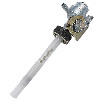1986 honda amazon com: savior gas fuel tank switch valve pet for honda