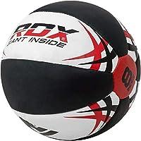 RDX - Sports Medicine Ball Heavy New 10kg: Amazon.es: Deportes y ...