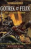 Gotrek & Felix: The Second Omnibus (Warhammer)