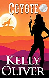 Amazon kelly oliver books biography blog audiobooks kindle coyote a jessica james mystery jessica james series book 2 fandeluxe Gallery