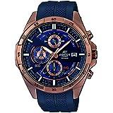 Casio Edifice Men's Watch EFR-556PC-2AVUEF