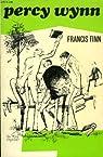Percy Wynn par Finn