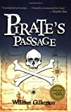Pirate's Passage, William Gilkerson, 1590305485