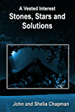 Stones, Stars and Solutions (A Vested Interest Book 4)