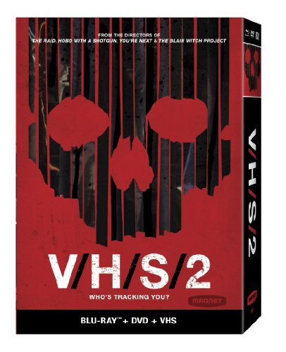 v-h-s-2-dvd-blu-ray-vhs-tape