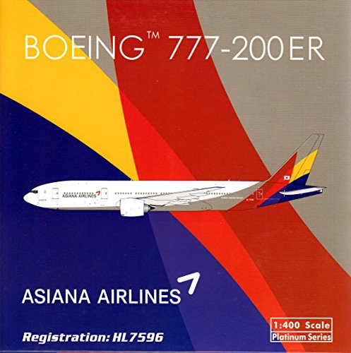 phx1534-1400-phoenix-model-asiana-airlines-boeing-777-200er-reghl7596-pre-painted-pre-built