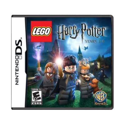lego-harry-potter-years-1-4-nintendo
