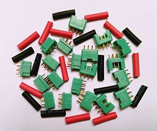 10-pairs-mpx-multiplex-connectors-6-pin-mpx-plug-for-rc-lipo-battery-male-and-female-20-pack-shrink-