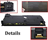 Power Supply Unit ADP-160CR N15-160P1A Replacement