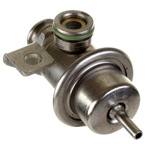 03 impala fuel pressure regulator - 3