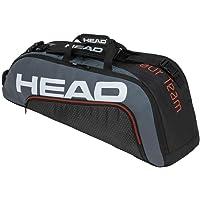HEAD Tour Team 6R - Bolsa de Tenis