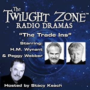 The Trade Ins Radio/TV Program