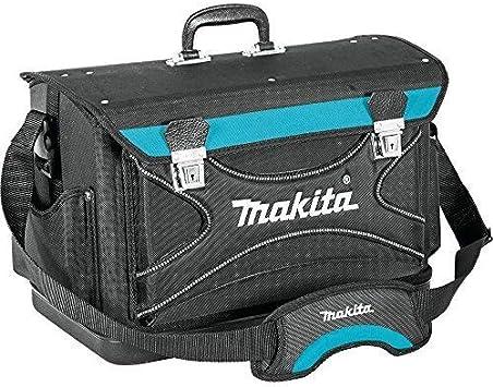 Makita p-80955 Industrial caja de herramientas – Multicolor ...