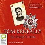 The People's Train | Tom Keneally