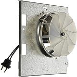 Broan S97006939 Fan