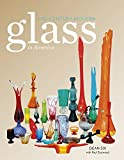 img - for Mid-Century Modern Glass in America book / textbook / text book