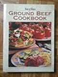 Taste of Home's Ground Beef Cookbook