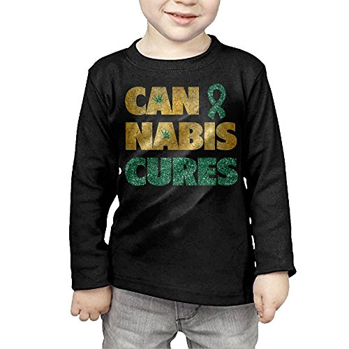 Cure Kids Sweatshirt - 7